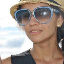 Veronnica Algaba