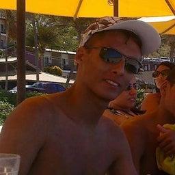 Carlos #TIM BETA