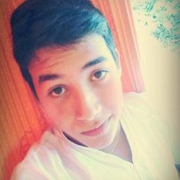 Iury Braga