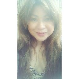 Dana Ysabelle Serrano
