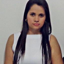 Renata Meloar