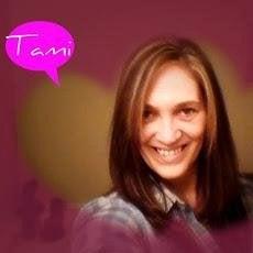 Tami Albertson