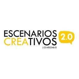 Escenarios Creativos