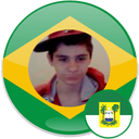 Leandro F