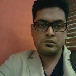 Abu Farhan Russel