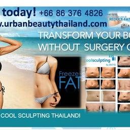 Urban Beauty Thailand