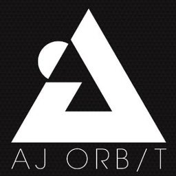 AJ Orbit