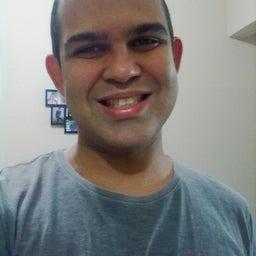 Fabiano Serafim