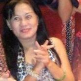 Monica Liem