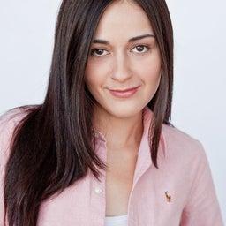 Anastasia Cifuentes