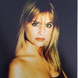 Michele Lanfrank
