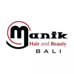 Manik Hair and Beauty