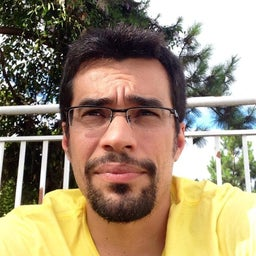 Pedro Anisio Silva