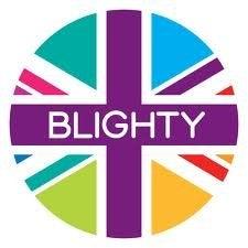 Tom Blight