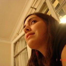 Catalina Pavez