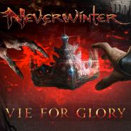 D&D: Neverwinter
