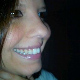 Carolina Inácio