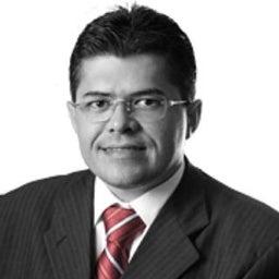 Valdetario Monteiro