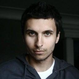 Sergey Poydo