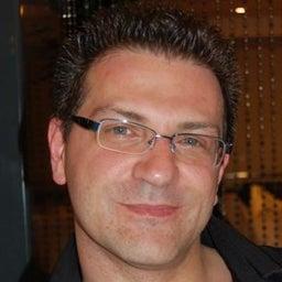Roberto Figus