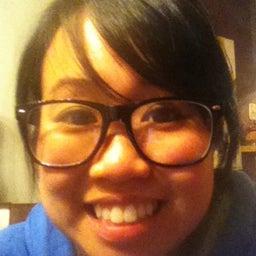 Liz Luong