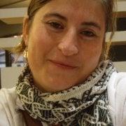 Maria Castiglione