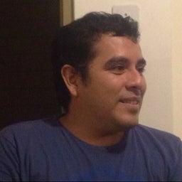 Arturo Seminario