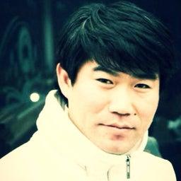 KIM JUN HYEOK
