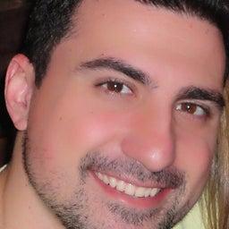 André Torres
