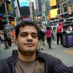 Rodrigo de Moura