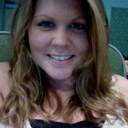 Allison Ford