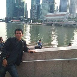 Anshar Ansarbone