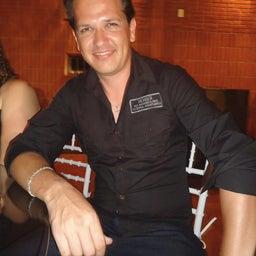 Anderson Salmazi