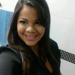 Mayara Cavalcanti
