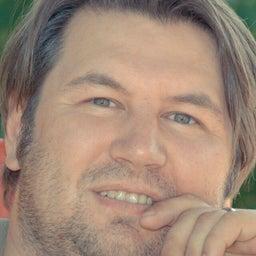 Wolfgang Grilz