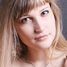 Natalia Krolenko