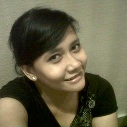 Lindy Anitya