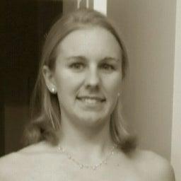 Rebecca Wilusz