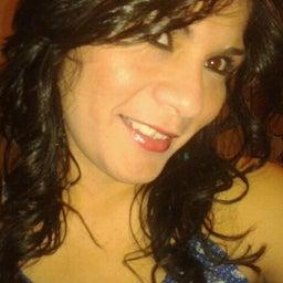 Berenice Apodaca
