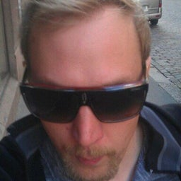 Kasper Mäkinen
