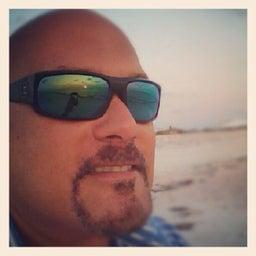Rick J