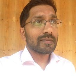 Karl Jayasingha
