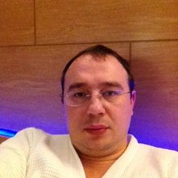 Anton Ignatov