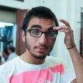 Maitham Almubarak