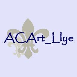 ACArt Llye