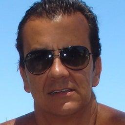 Ricardo Senna