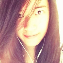 Jia Yi Ashley See