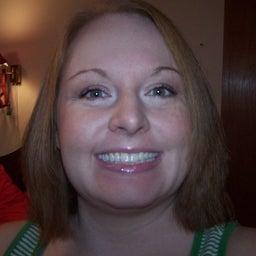 Bridget McCann