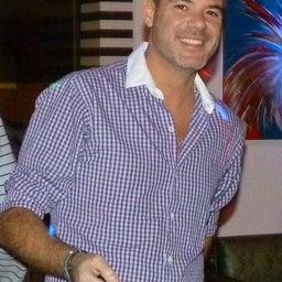 Juanjo Deber
