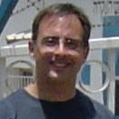 James Abel